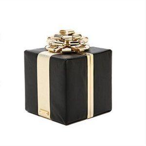 kate spade gift box clutch MORE PHOTOS!